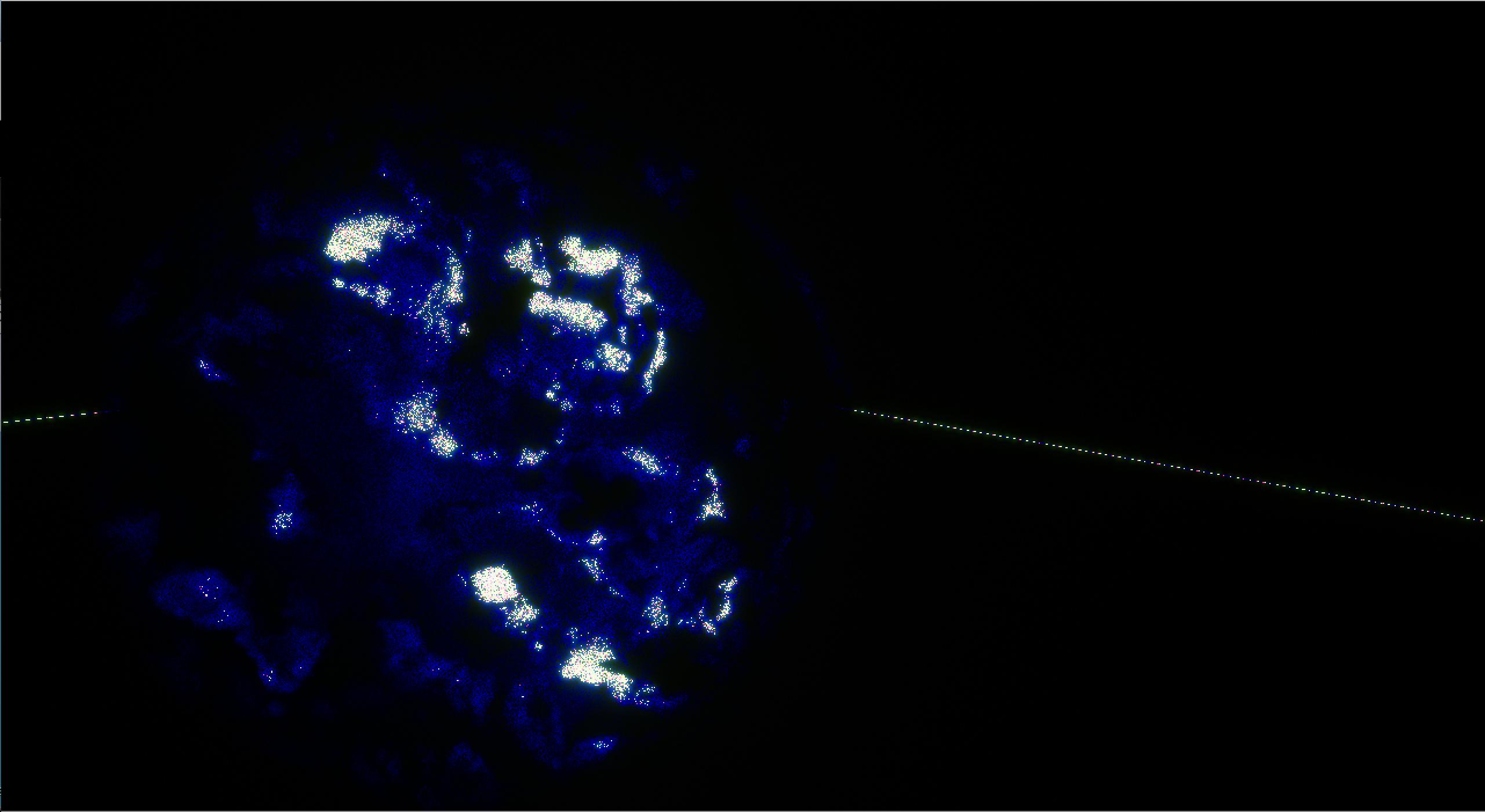 Post 1: Add ATAA Into UE4 - Titan de Tian